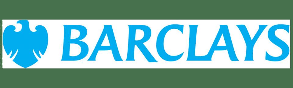international banks logo (barclays)