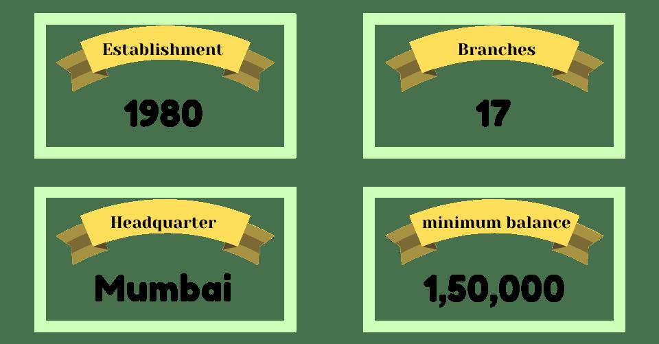 deutsche bank features