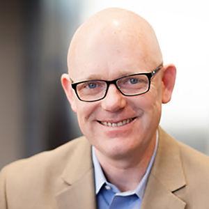 INTERVIEW: SAP Concur President Jim Lucier