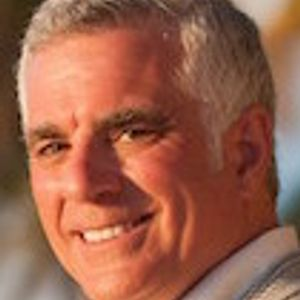 INTERVIEW: Deem CEO John Rizzo