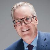 Ed Bastian, Delta Air Lines  CEO