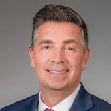 Chip Rogers, American Hotel & Lodging Association President and CEO