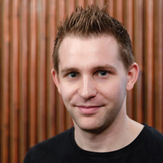 Max Schrems, None Of Your Business Honorary Chairman