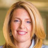 Melissa Smith, Wex CEO
