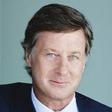 Sebastien Bazin, AccorHotels chairman & CEO