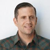 Lawrence Coburn, DoubleDutch founder & CEO