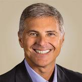 Christopher Nassetta, Hilton Worldwide president & CEO