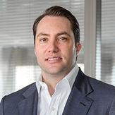 Tobias Ragge, HRS CEO