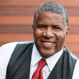 Robert Smith, Vista Equity Partners founder & CEO