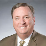 Bob Somers, Delta Air Lines SVP of global sales