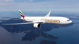 Emirates launches direct payment option
