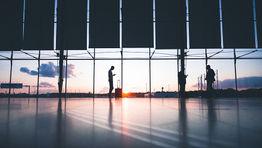 IATA endorses EU digital Covid certificate as global standard