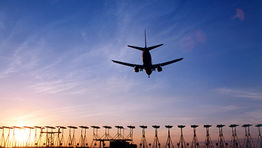 UK Government cuts travel red list to seven countries