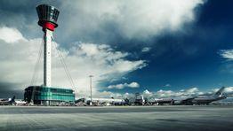 Heathrow calls for sustainable fuels mandate