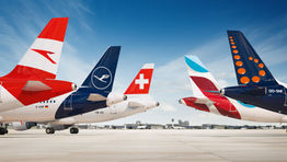 German travel management group welcomes Lufthansa's exit from Prism
