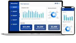 HotelHub introduces Rate Optimiser tool