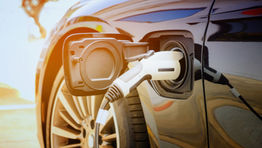 Mozio launches booking tool for zero-emissions vehicles