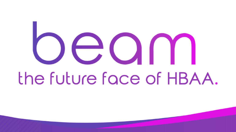 Beam formerly HBAA