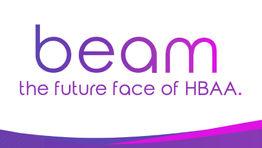 HBAA unveils new identity