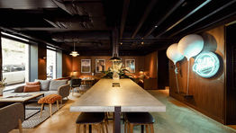 Staycity to open three UK aparthotels
