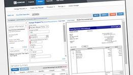 Conferma expands SAP Concur payments beyond travel