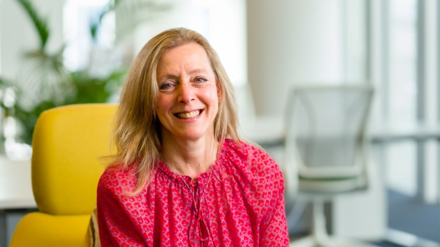 ATPI makes sustainability appointment