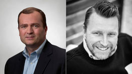 CWT announces two new business leaders