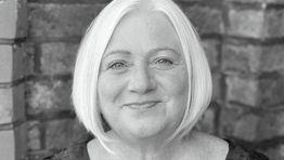 Black Box appoints Paula Cullen