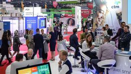 Business Travel Show Europe conference content available on demand