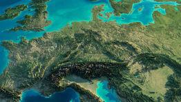 European candidates vie for GBTA board positions