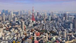 FCM expands to Japan via joint venture