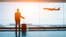Global Travel Management acquires assets of fellow Focus TMC
