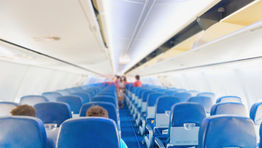 Airline 'continuous pricing' gains traction
