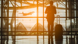 Return to tender – is it time to negotiate new airline deals?