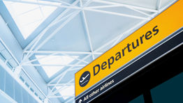 Pay As You Fly: what it means for your travel programme