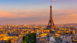 Will business travel come home to Europe this autumn?
