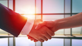 Analysis: Insider views on the TMC deals reshaping the industry