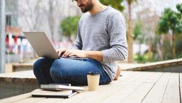 Reboot: Online bookings tools back in business