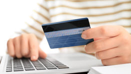 Strong Customer Authentication: all your questions answered