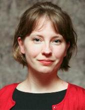 Elizabeth West