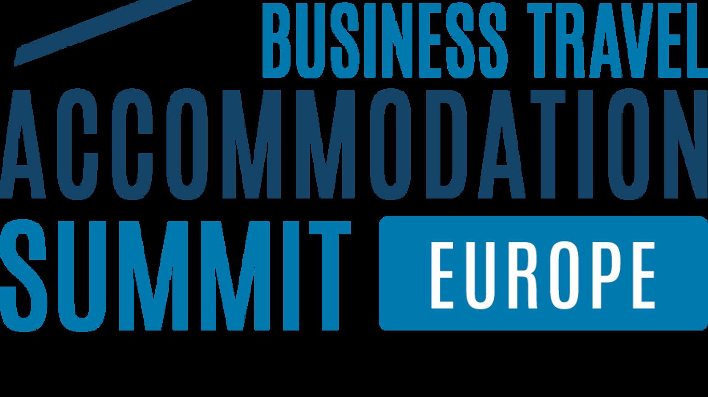 Accommo Summit Logo