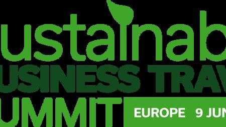 Sustainable Business Travel Summit Europe