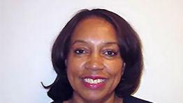 Carol Fergus Fidelity International