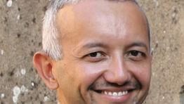 Jafles Pacheco