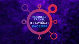Innovation Faceoff