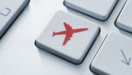 Booking tools measure up