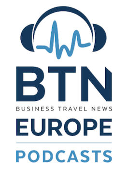 BTN Europe podcasts