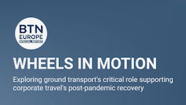 BTN Europe special report: Wheels in Motion