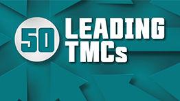 The UK's Leading 50 TMCs 2020