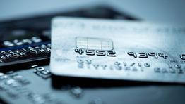 Corporate cards: global evolution